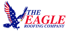 The Eagle Roofing Company